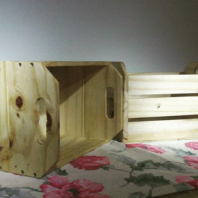 Building DIY pallet dog house for you
