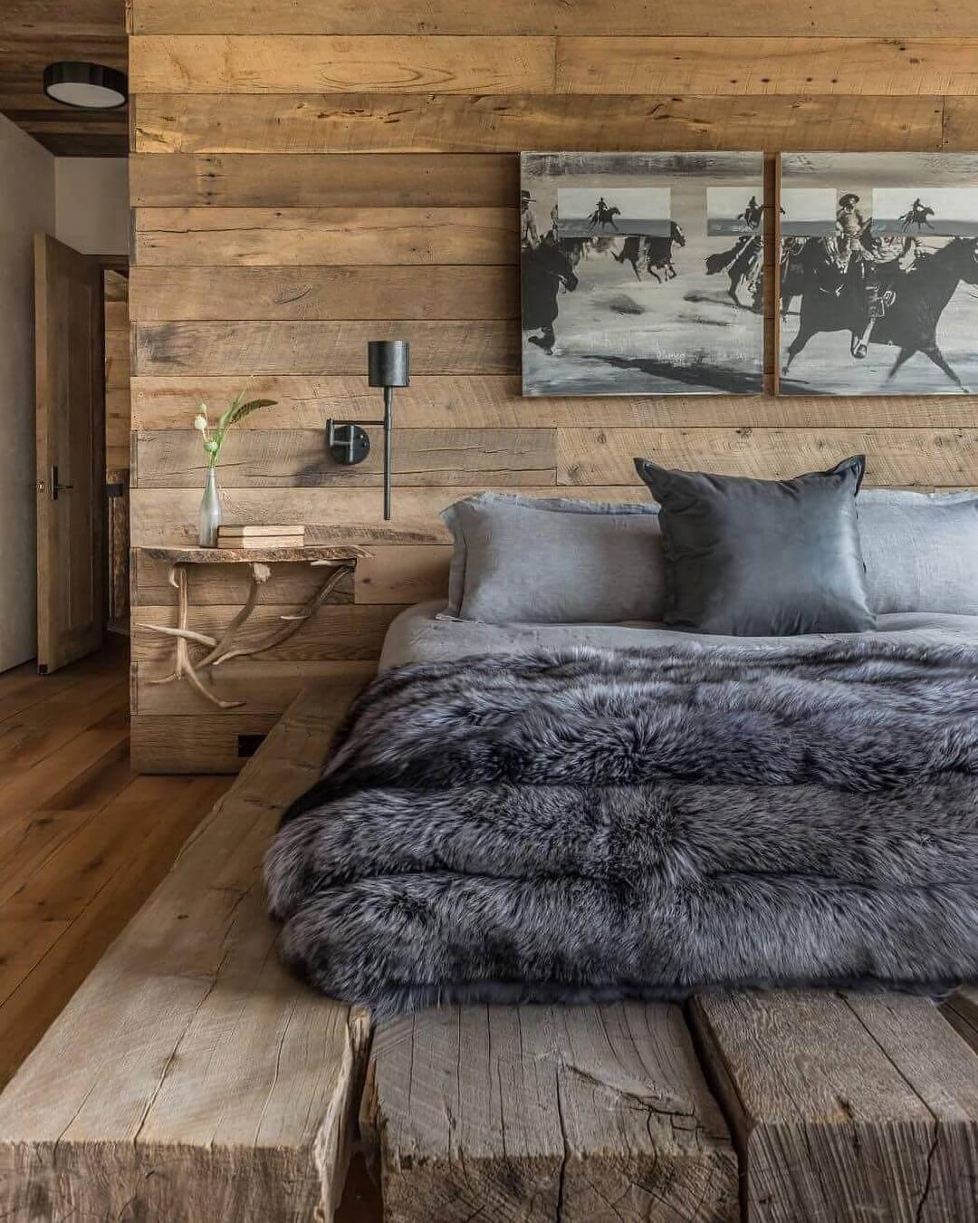 DIY Bedroom Decoration Ideas