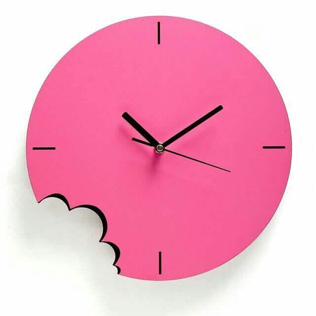 pallet watch