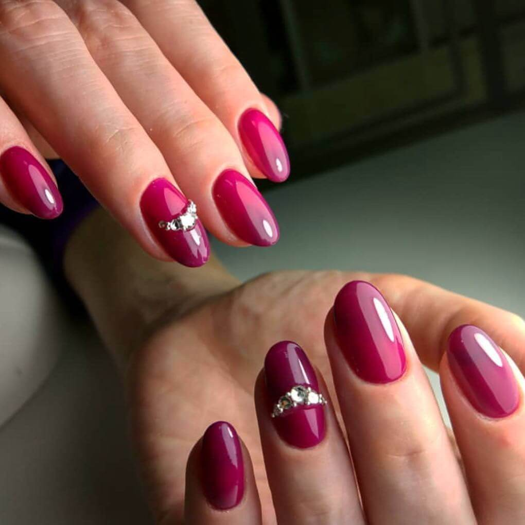 Nail Art Tips And Guide For Beginners - Sensod - Create. Connect. Brand.
