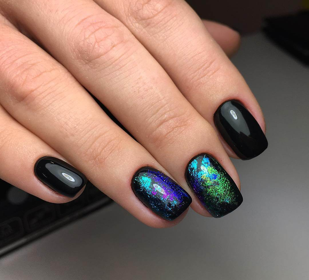 nail art 2018