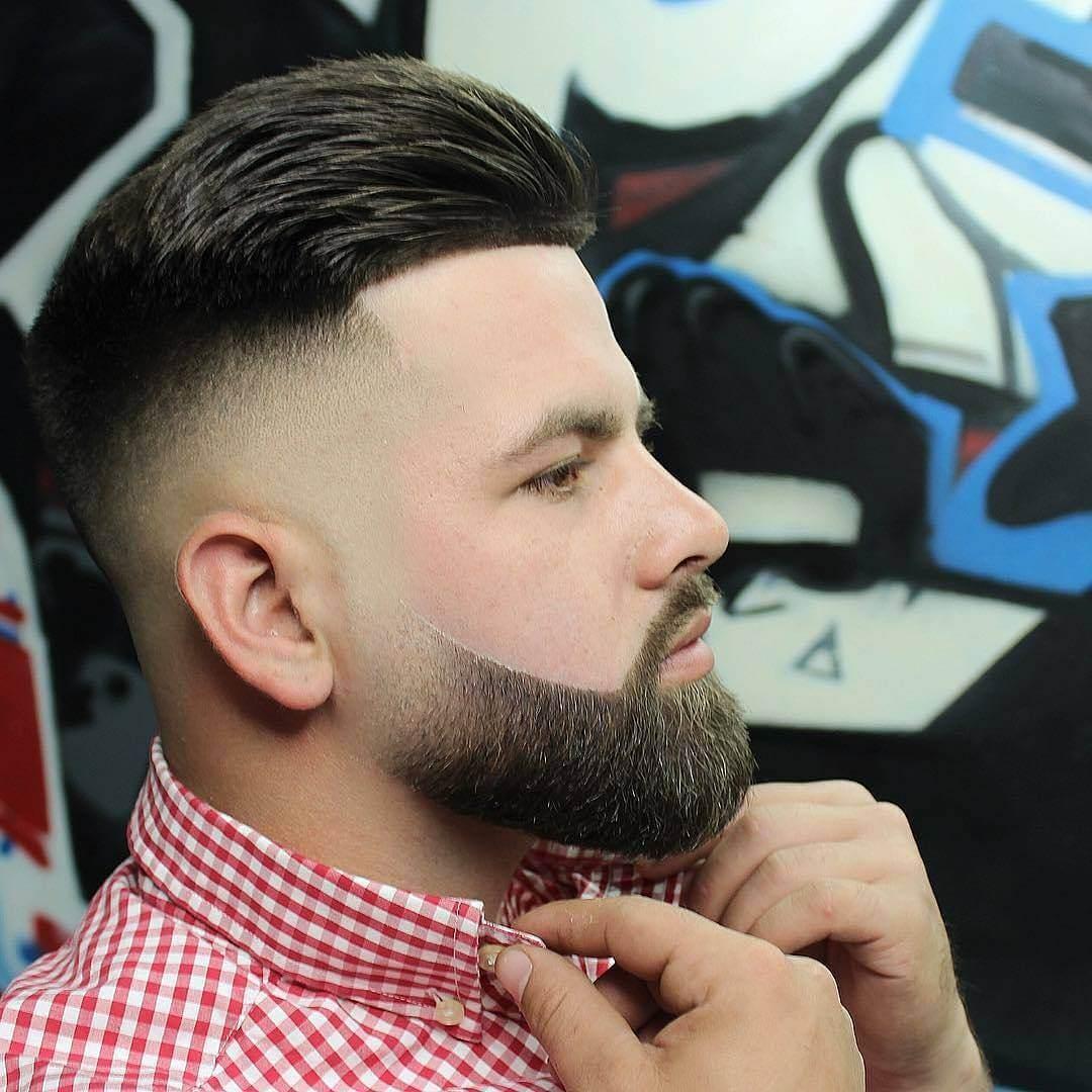 2018 best hair cut