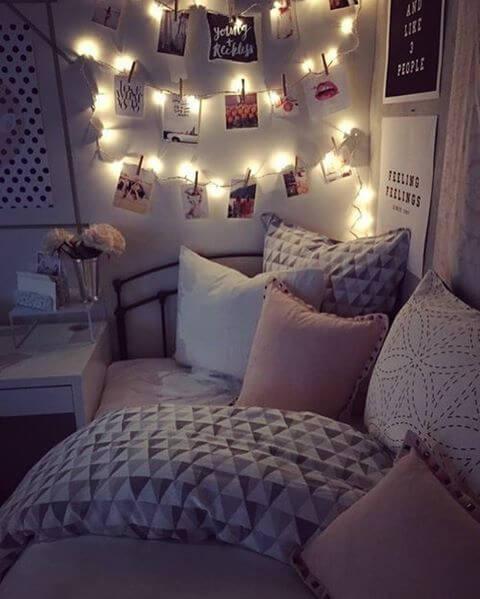 Designing a Dreamy DIY Bedroom