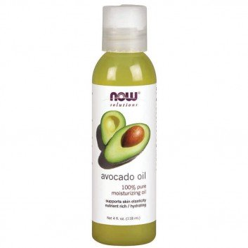 How to use Avocado best for Hair Growth?