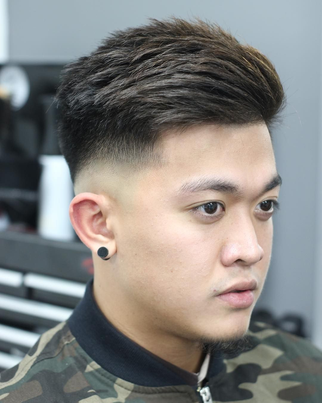 37+ popular asian hairstyles for men - sensod - create. connect. brand.