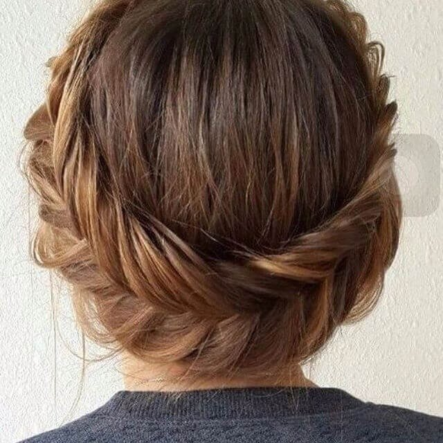 hair style girl Images