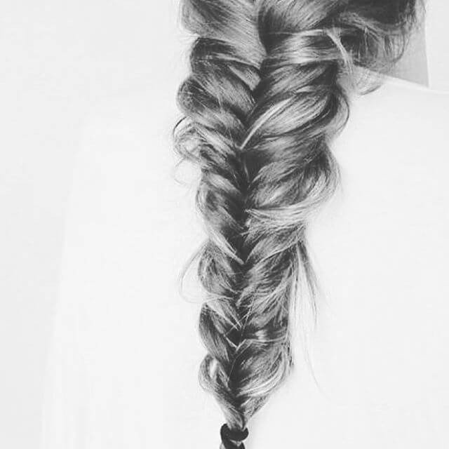 prom hairstyles ideas for girls