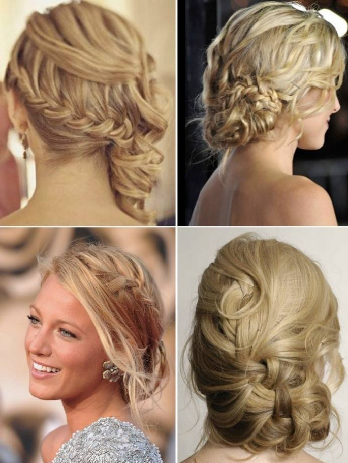 long hairstyles ideas for 50 year old woman