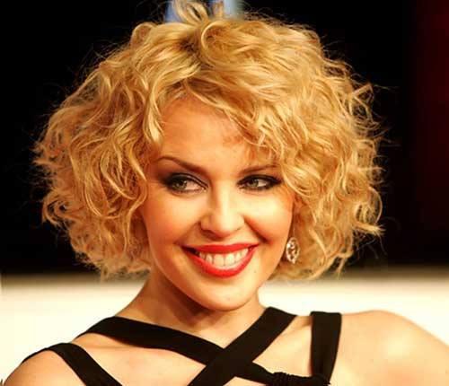 The Fonda hairstyles for women 2018