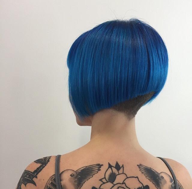 Classic Updo women hairstyles