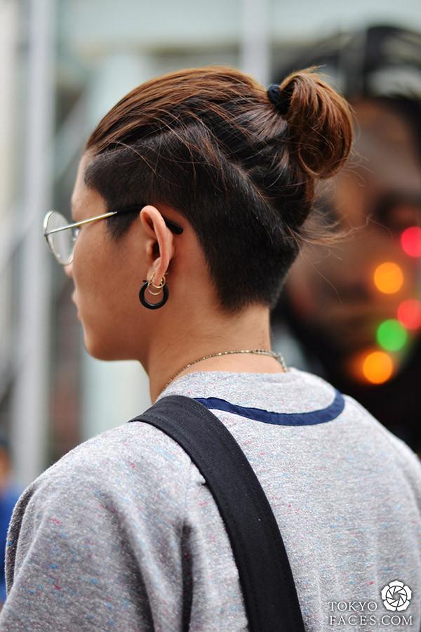 21 Cute Hairstyles For Short Hair Medium Length Hair Sensod