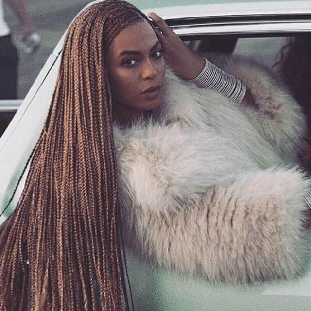 55 Pretty Hairstyles for Black women ideas