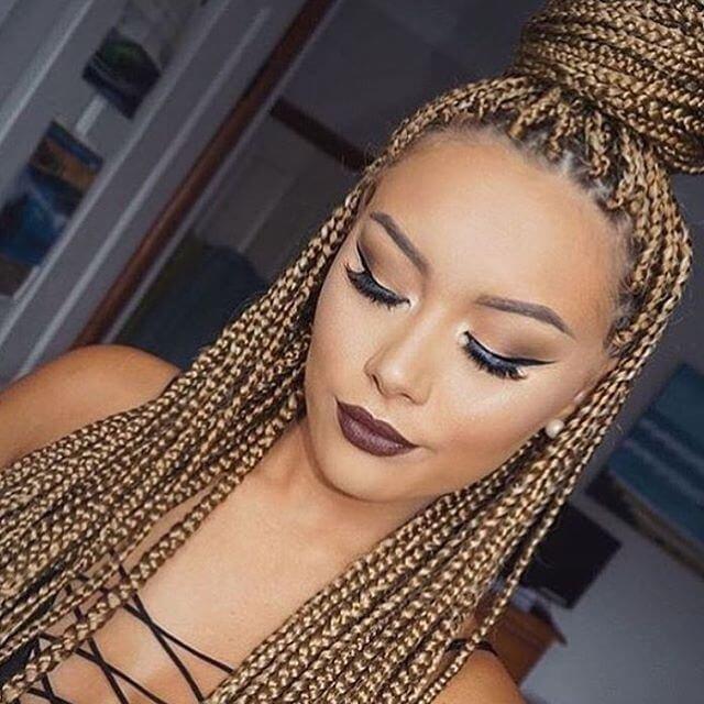 55 Best heavy long curls Hairstyles ideas for Black Women