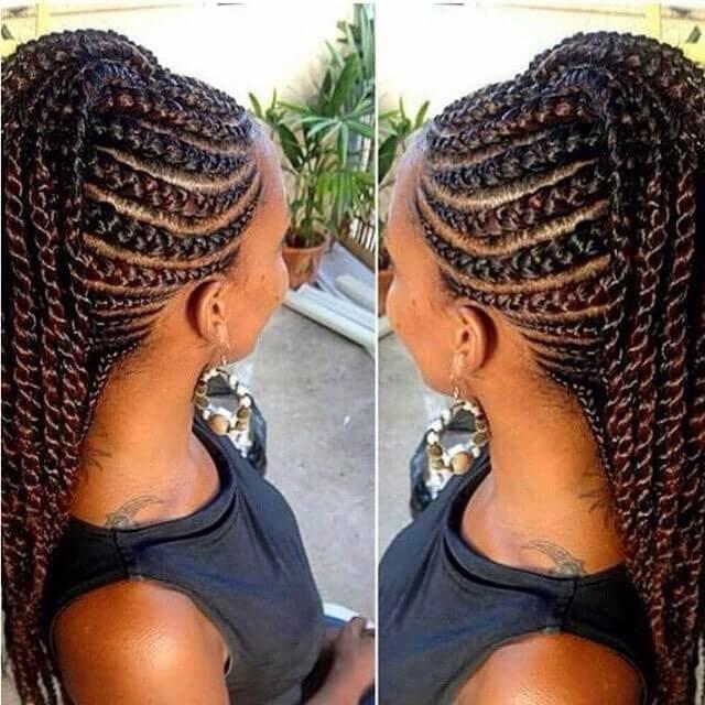 55 Best heavy long curls Hairstyles for Black Women