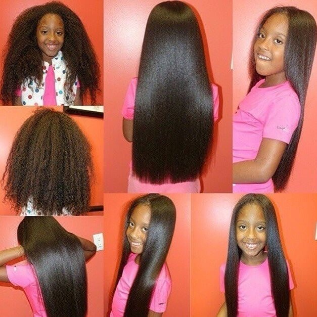 50+ Best Short Hairstyles for Black Women