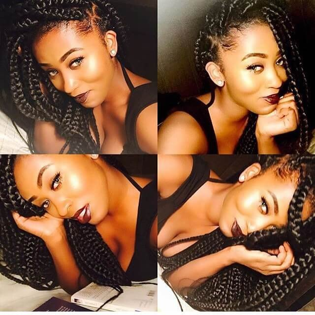 55+ Best Short Hairstyles for Black Women
