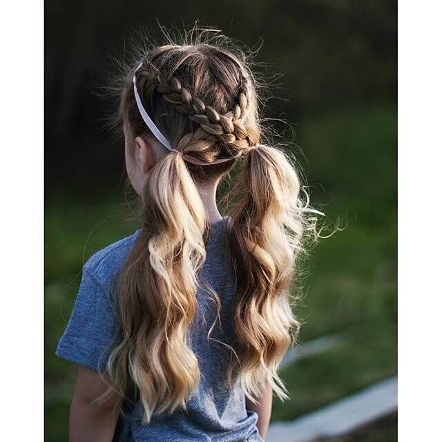 Long Hairstyles for Long Hair in 2018