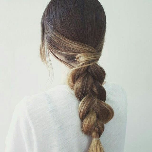 Best Hairstyle ideas for long hair in 2018