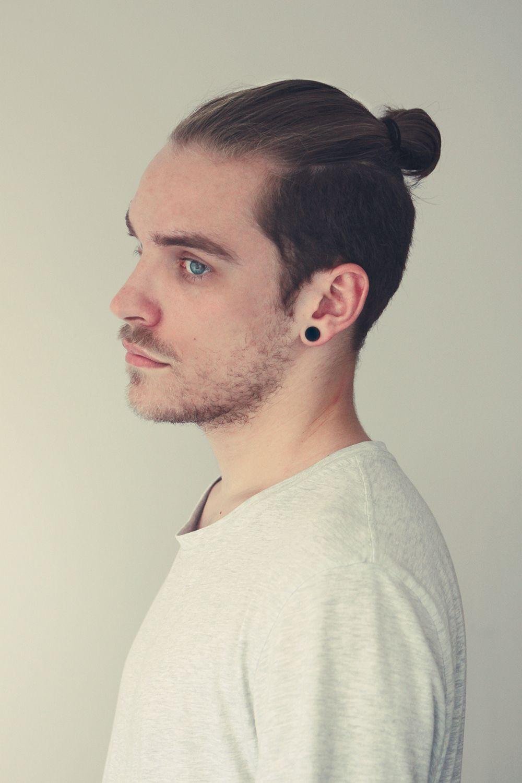 23+ Best Long Hairstyles For Men - Sensod