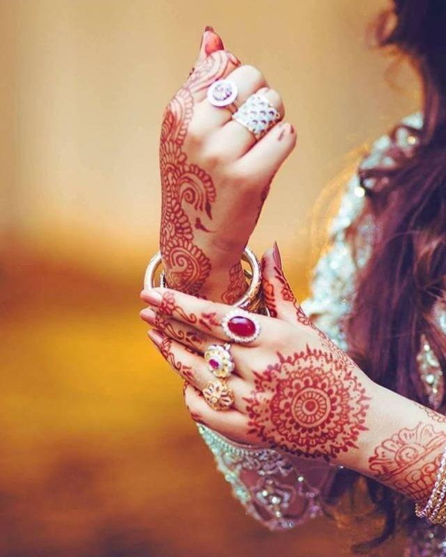 henna designs ideas