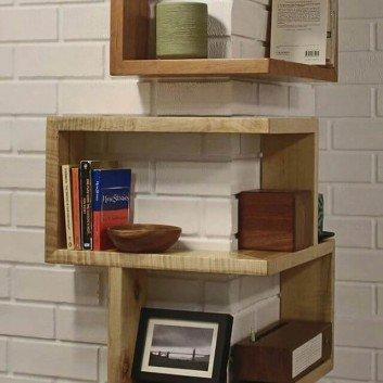 best book shelf idea 2018