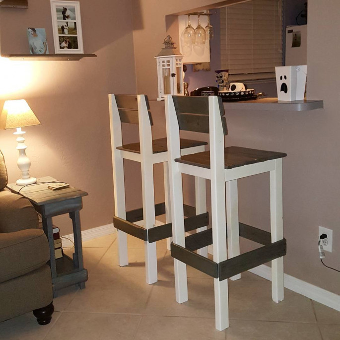 30 Top and Easy to Make Pallet Wood Projects for Home Decor