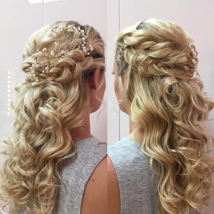 Easy Tutorials For Five Latest French Braids