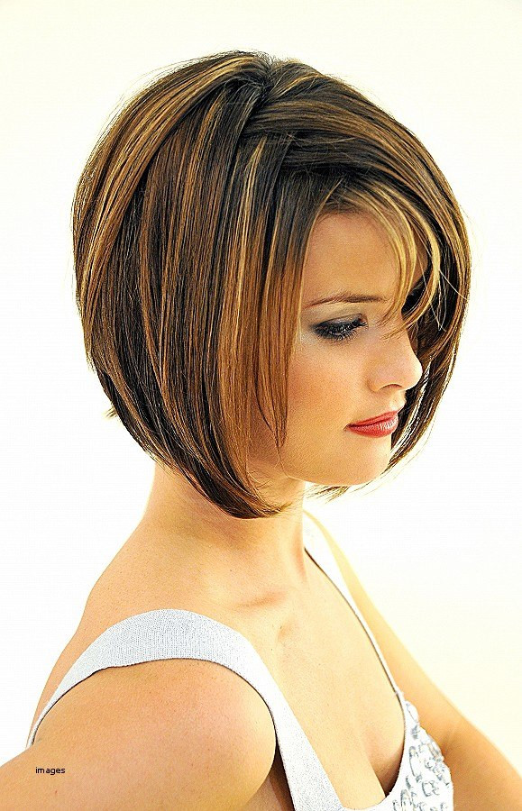Loose Ombre Waves for short hair