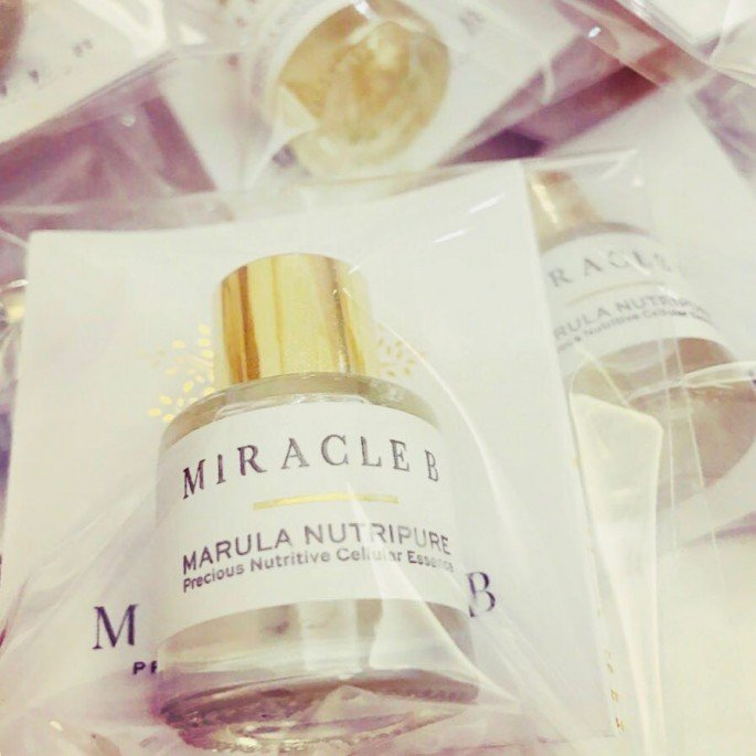 How Marula Oil Works As A Miracle To have Perfect Hair