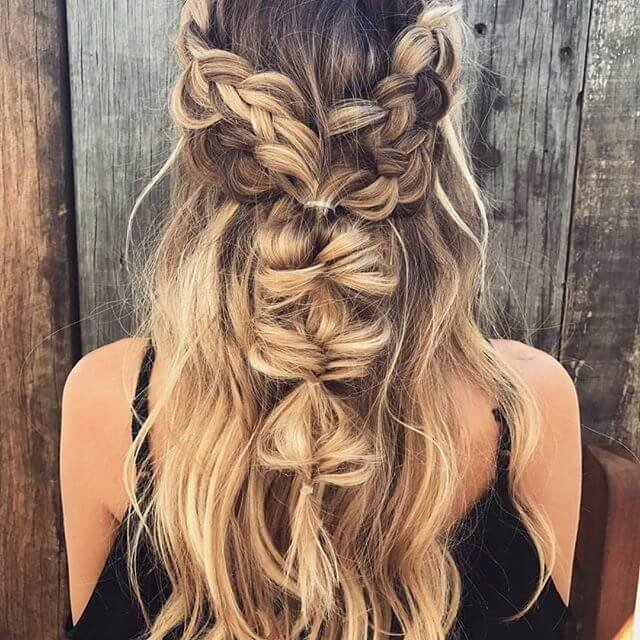 35 Wedding Hairstyles for Every Length
