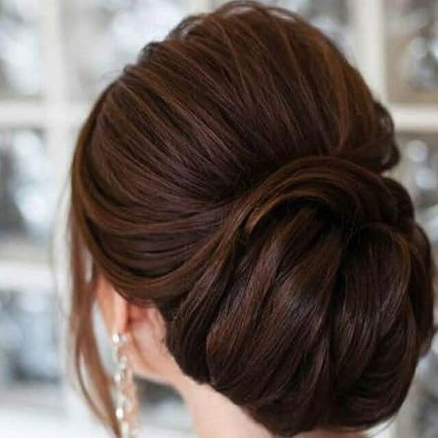 35 Unique Wedding Hairstyles That Are Easy to Master
