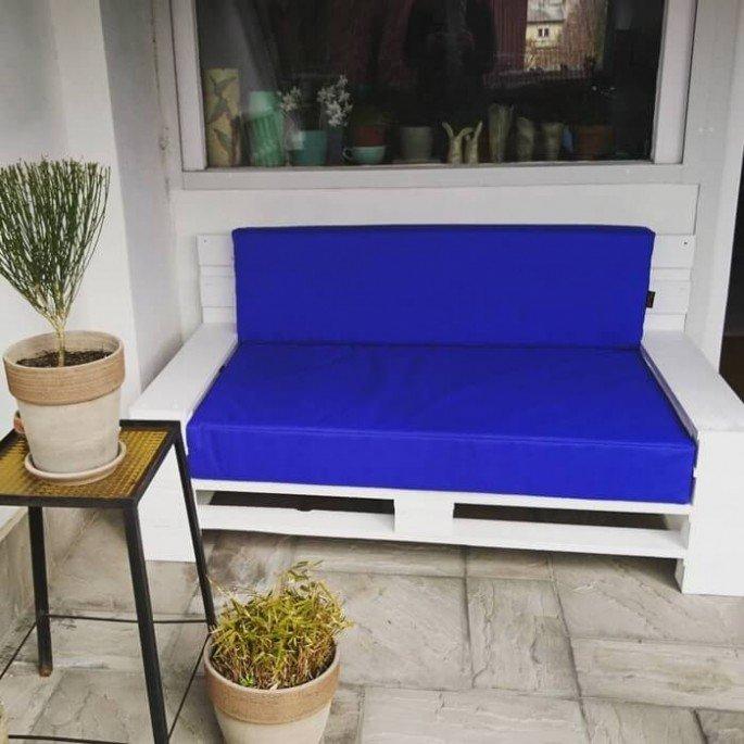 Modular Corner Lounge ideas