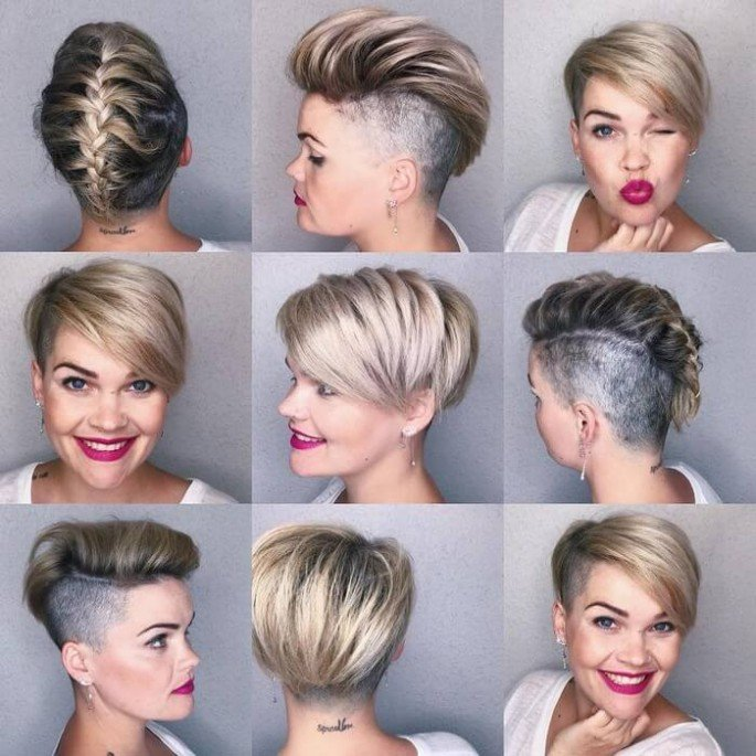 Classy to Cute: 25+ Easy Hairstyles for Long Hair for 2018