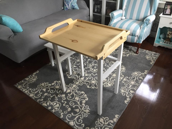 Coffee Table for indoor ideas