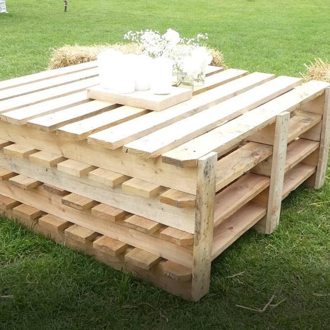 Coffee Table for Outdoor ideas