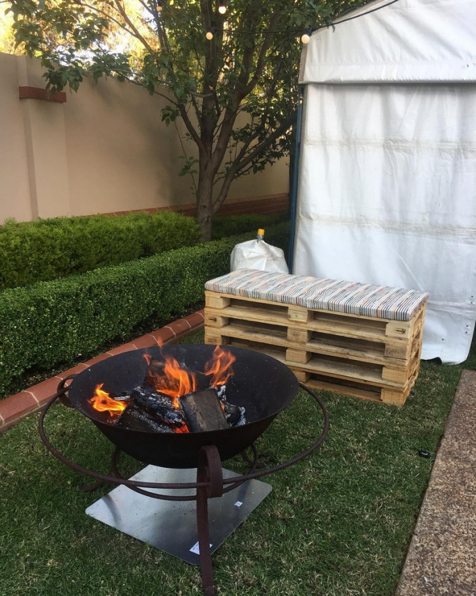 The kiddie Wooden Stylish Outdoor Bench Ideas