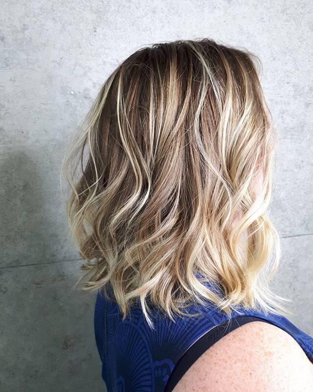 easy everyday hairstyles for medium hair on sensod  sensod