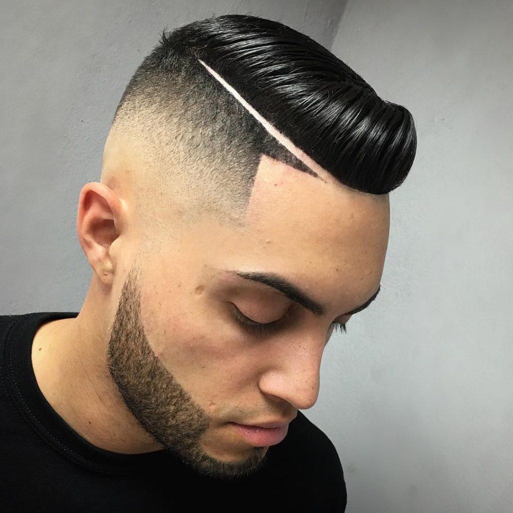 61 Cool Amp Stylish Hairstyles For Men Sensod