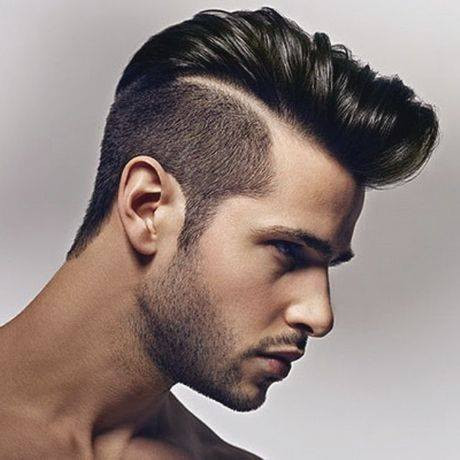 Best Men's Hair Highlights Best Medium Hairstyles for Men