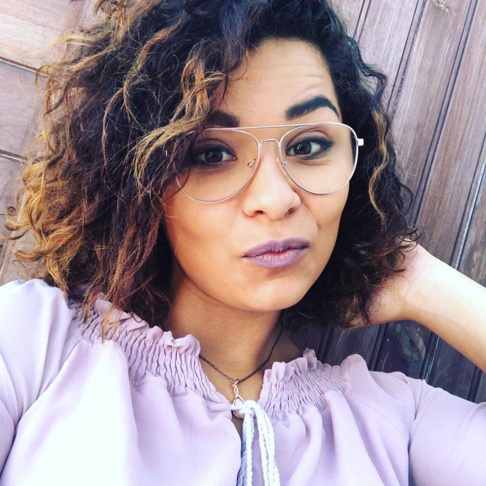 curly hairstyles 2018 for women