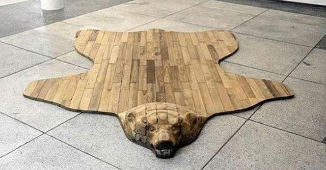 31+ Best Low Price Wood Pallet Bench & Furniture Ideas