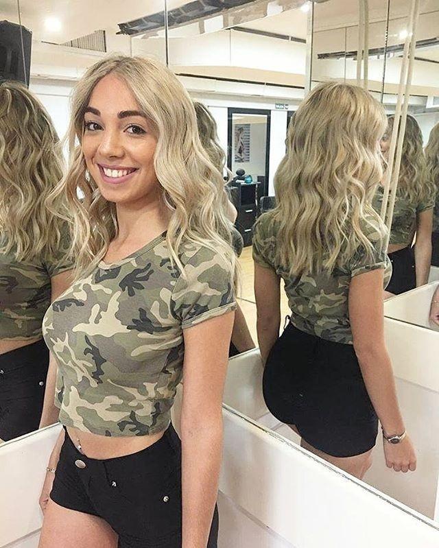 Medium Side pose Woman Braided hairstyles