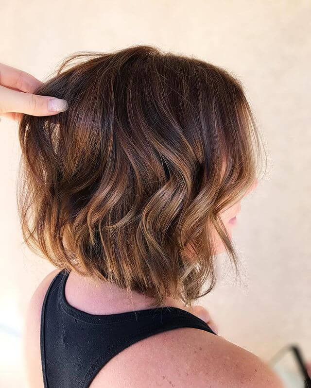 20+ Stylish Short Hairstyles for Women with Fine Hair