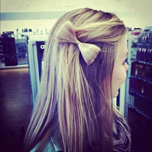Best 80 Cute Girls Hairstyles for Functions and Parties