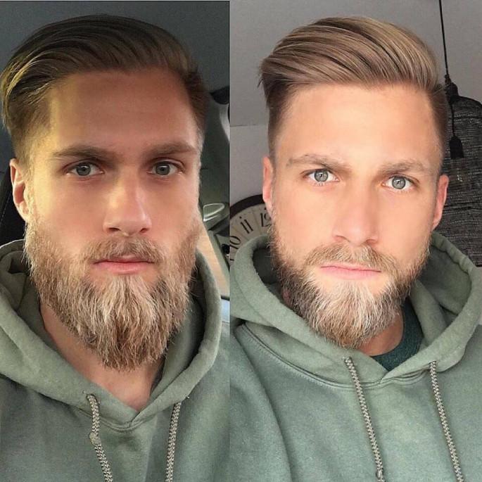 Boys Hairstyles ideas 2018