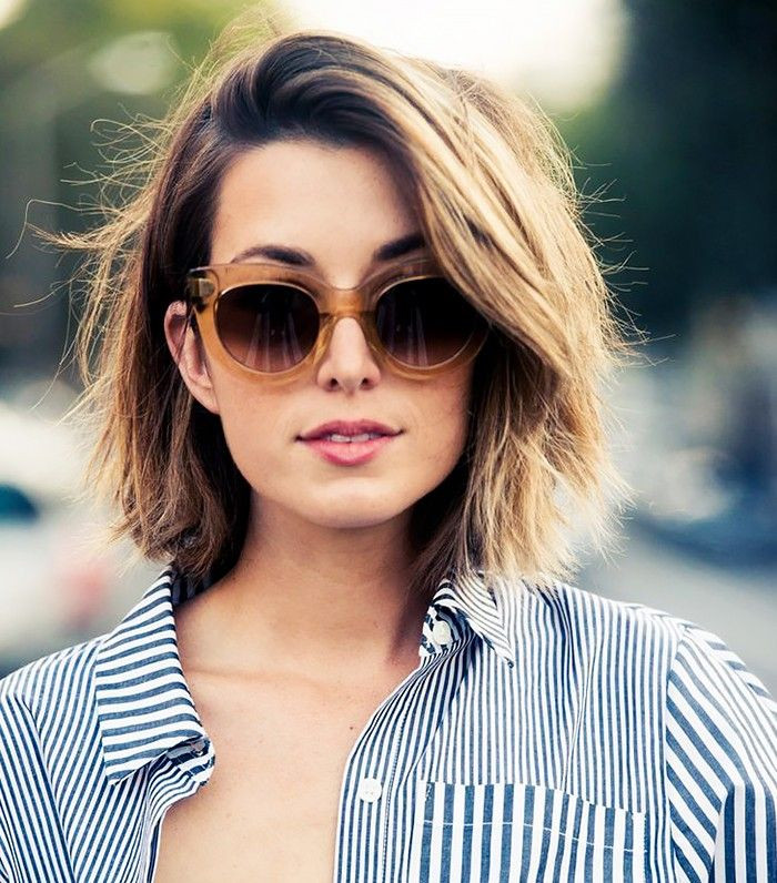 31 Unique Cool Hairstyles 2019 Sensod Create Connect Brand