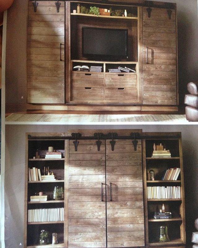 37+ Graceful Indoor Pallet Wall Shelf Ideas