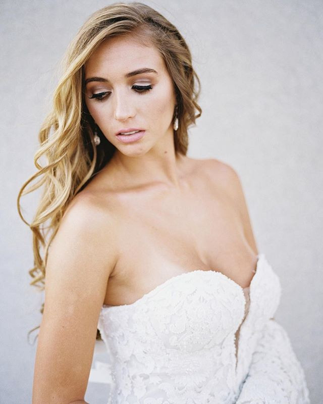 Bridal Next big cuts and hairstyles