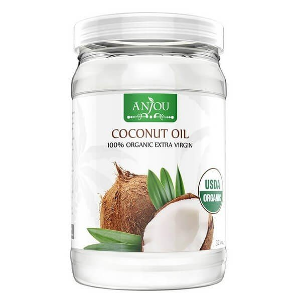 11 Best Method About How to use coconut oil for Hair Growth?