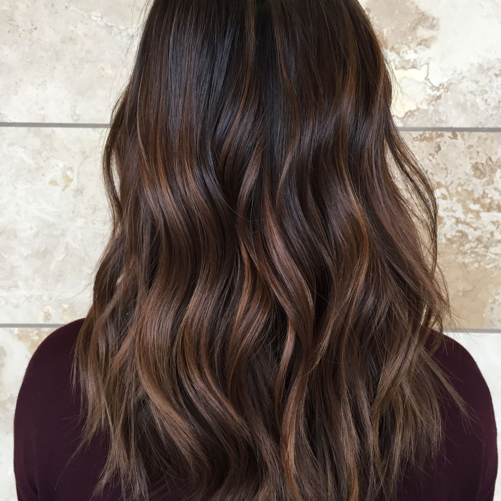 31 Modern Asian Hairstyles For Girls Sensod Create Connect Brand